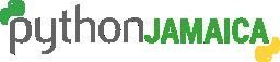 PythonJamaica