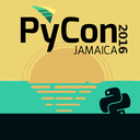 Guide to Day 1 of PyCon Jamaica 2016