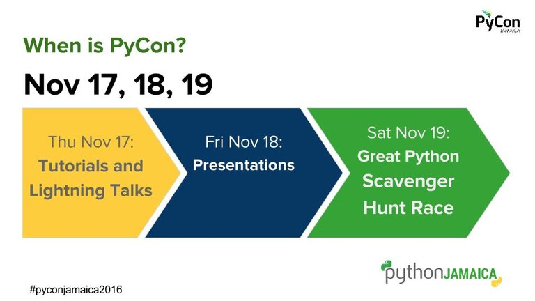 PyCon Jamaica dates.jpg